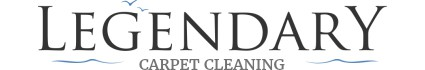 Carpet Cleaning Tucson