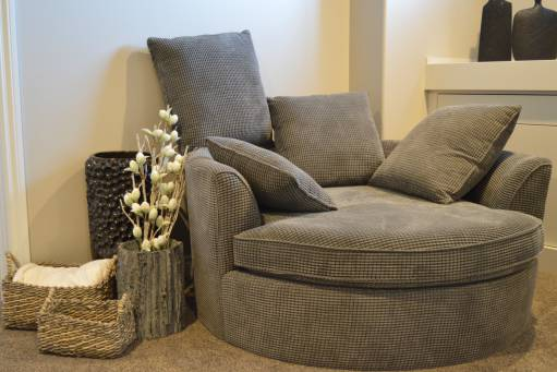 Upholstery Cleaning In Tucson